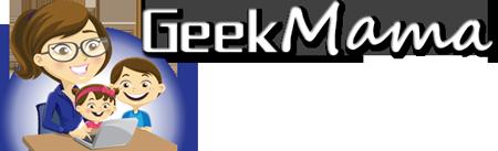 GeekMama Deals