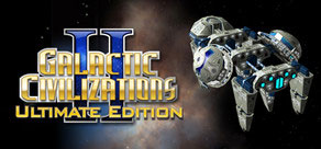 Steam Deal of the Day - Galactic Civilizations