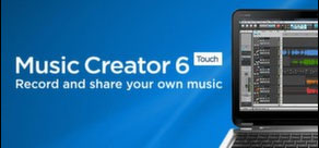 Steam Deal of the Day - Music Creator 6