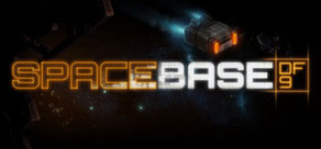 Steam Deal of the Day - Spacebace DF-9