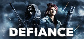 Steam Deal of the Day - Defiance
